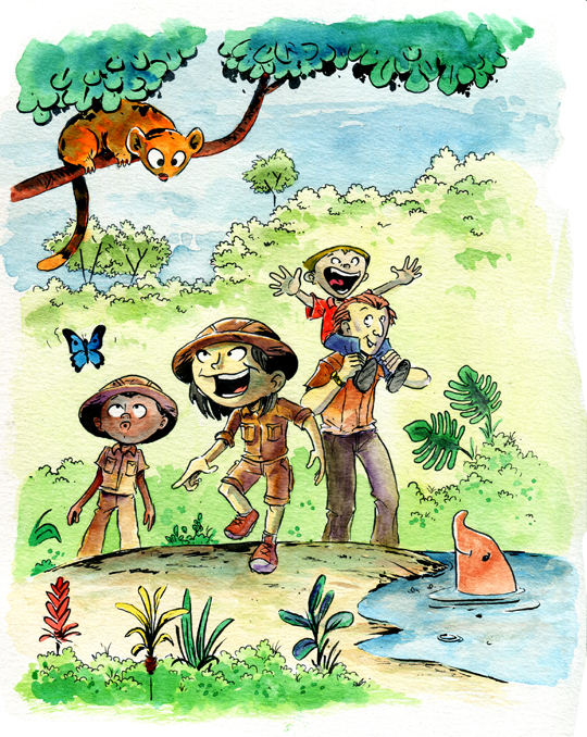 tupa_jungle_watercolor