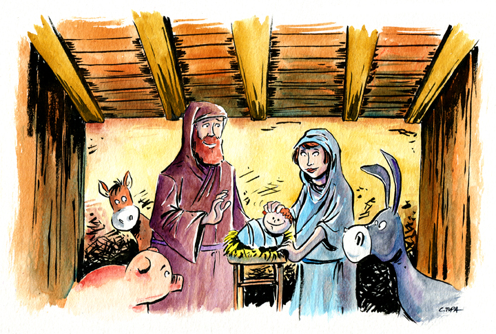 tupa_nativity