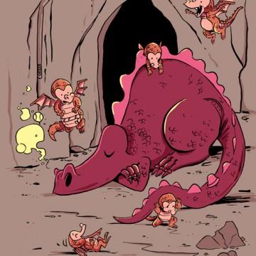 tupa_dragons_color