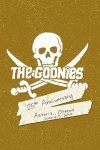 Goonies Travel Journal