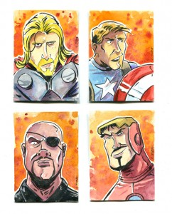 tupa_avengers_cards