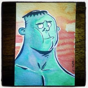 tupa_hulk