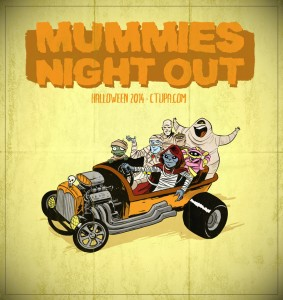 tupa_mummies_night_out