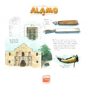 tupa_Alamo