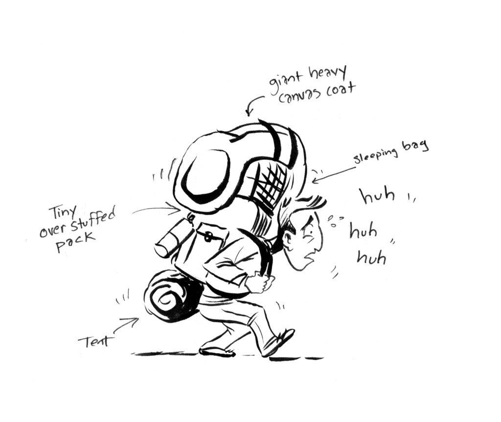 Tupa_heavypack