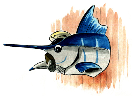 Swordfish_small