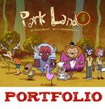 portfolio_sidebanner