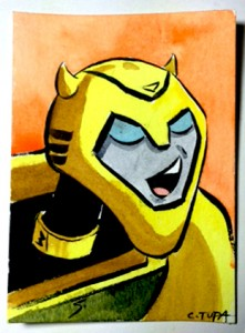 Tupa_BumbleBee_animated